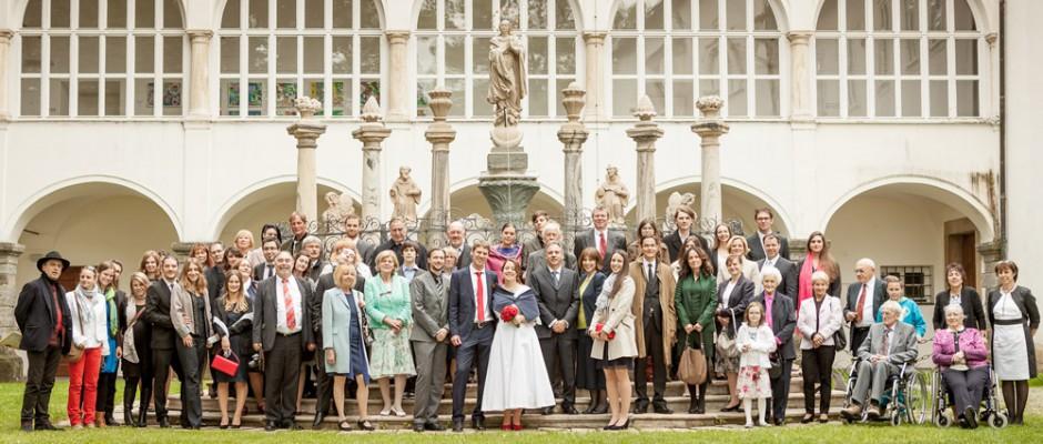 Headerphoto - Perlmutt Pictures - Fotografie – Hochzeitsreportagen