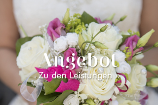 Call to Action - Angebot