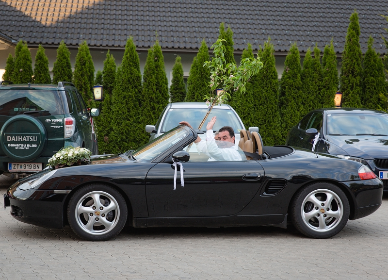 Christine und Andreas 15