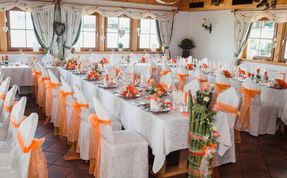 Wedding Planner – Nur Mehrkosten oder echte Vorteile?