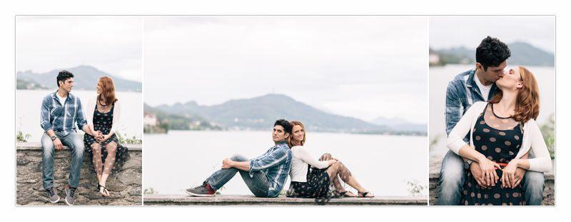 Daniela und Mario Kennenlernshooting 11