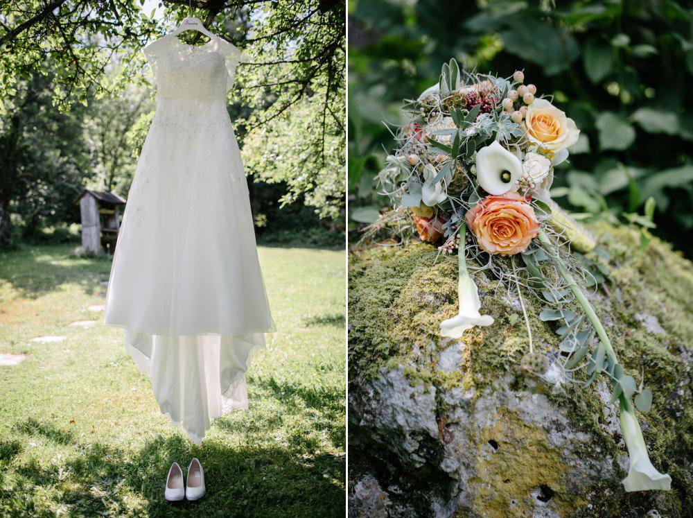Hochzeitsfotograf_Kaernten_Natascha_und_Rene_003_1