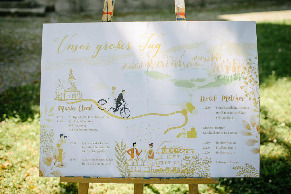 Hochzeitsfotograf_Kaernten_Natascha_und_Rene_007_1