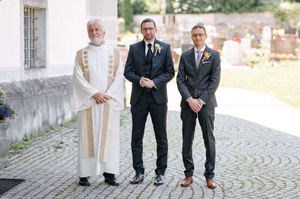 Hochzeitsfotograf_Kaernten_Natascha_und_Rene_008_1