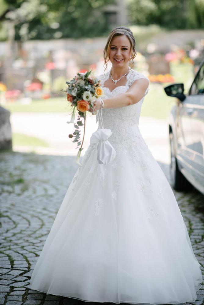 Hochzeitsfotograf_Kaernten_Natascha_und_Rene_009_1