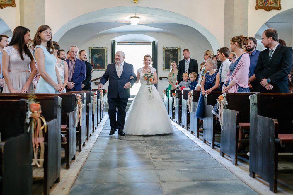 Hochzeitsfotograf_Kaernten_Natascha_und_Rene_010_1