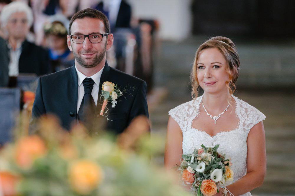 Hochzeitsfotograf_Kaernten_Natascha_und_Rene_011_1