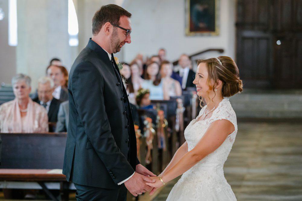 Hochzeitsfotograf_Kaernten_Natascha_und_Rene_012_1