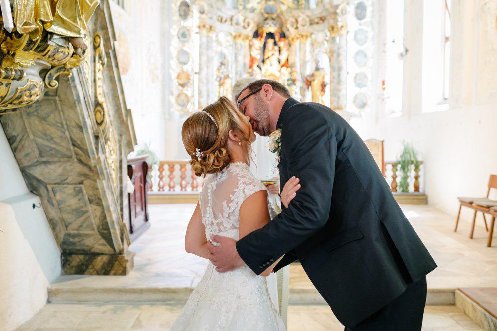 Hochzeitsfotograf_Kaernten_Natascha_und_Rene_013_1