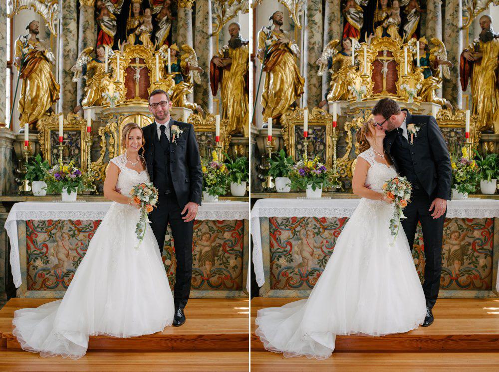 Hochzeitsfotograf_Kaernten_Natascha_und_Rene_014_1