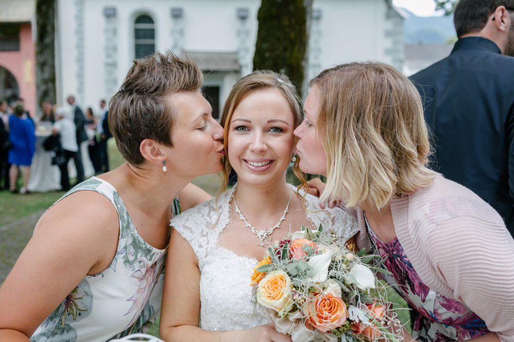 Hochzeitsfotograf_Kaernten_Natascha_und_Rene_015_1