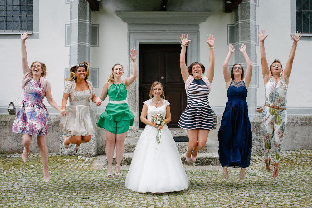 Hochzeitsfotograf_Kaernten_Natascha_und_Rene_016_1