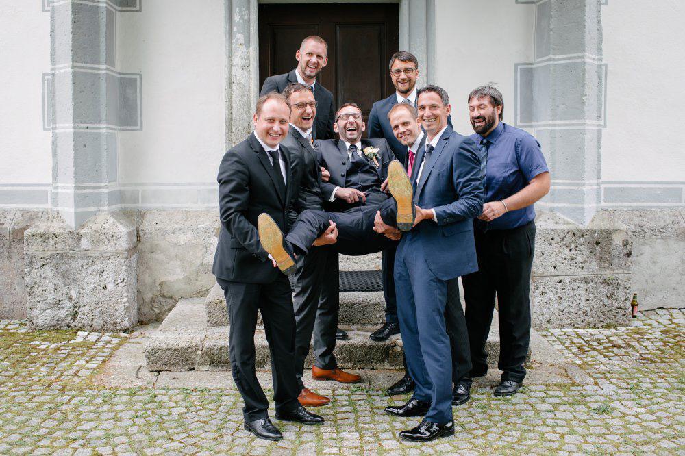Hochzeitsfotograf_Kaernten_Natascha_und_Rene_017_1
