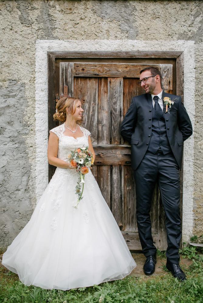 Hochzeitsfotograf_Kaernten_Natascha_und_Rene_018_1