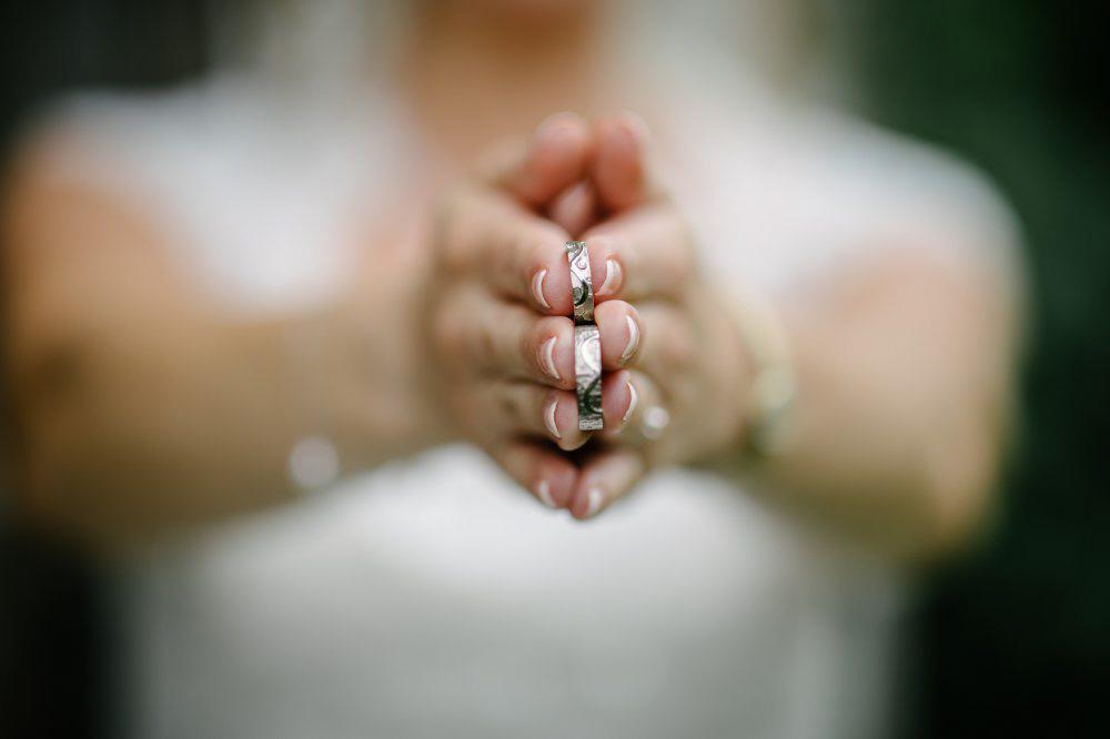 Hochzeitsfotograf_Kaernten_Natascha_und_Rene_019_1