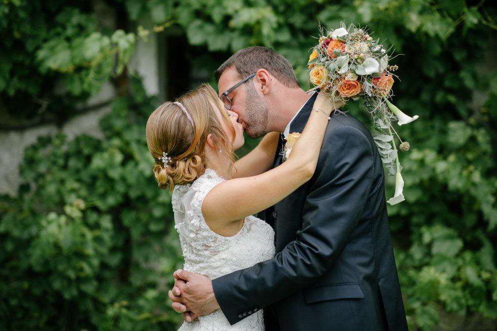 Hochzeitsfotograf_Kaernten_Natascha_und_Rene_020_1
