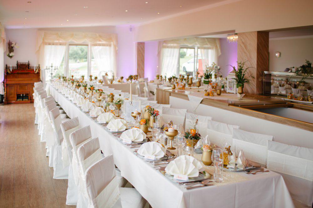 Hochzeitsfotograf_Kaernten_Natascha_und_Rene_021_1