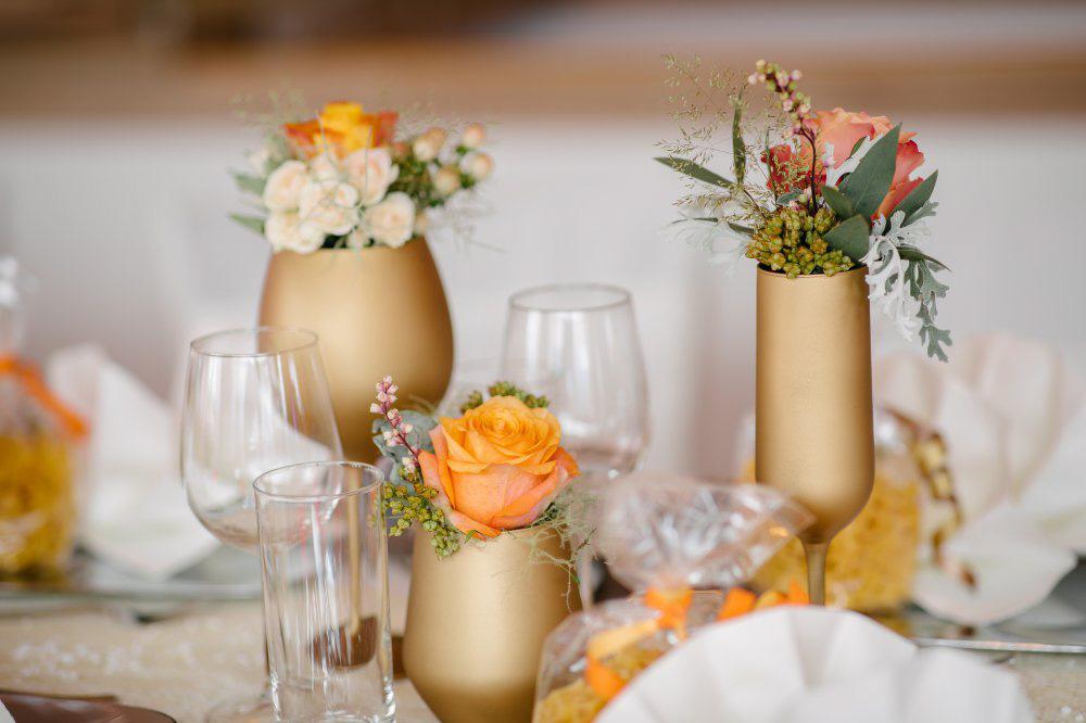 Hochzeitsfotograf_Kaernten_Natascha_und_Rene_022_1