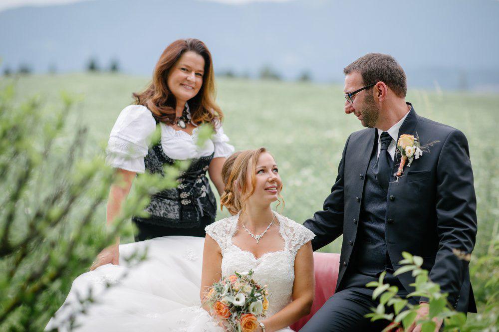 Hochzeitsfotograf_Kaernten_Natascha_und_Rene_023_1