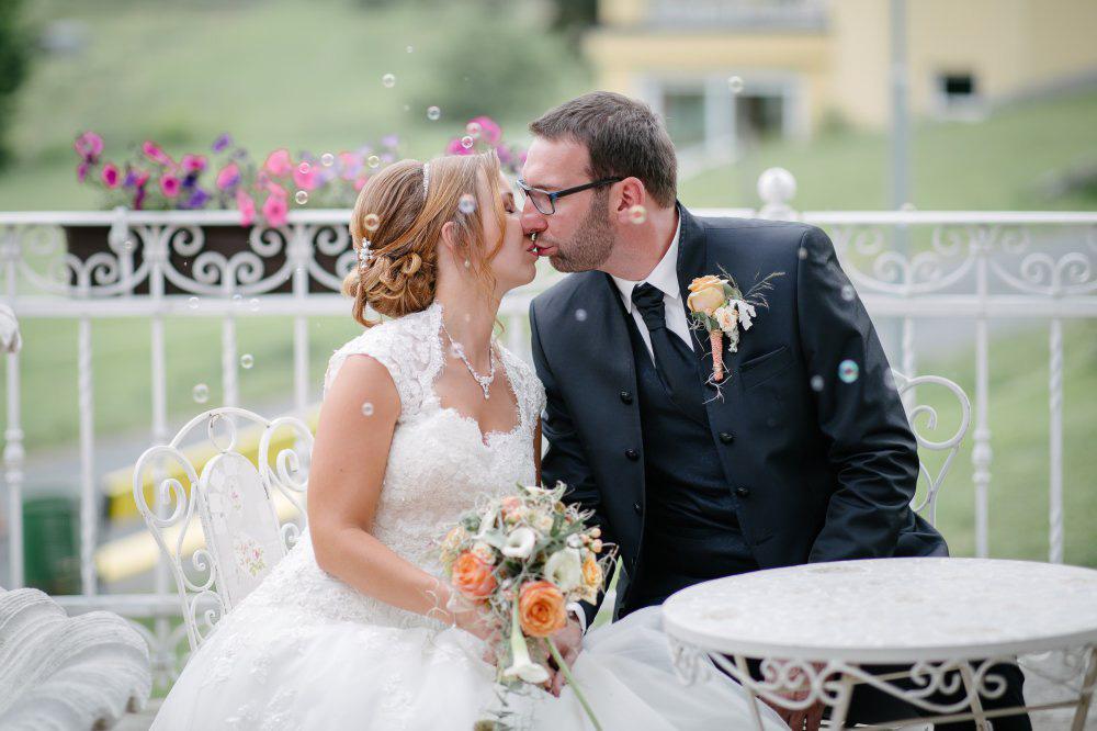 Hochzeitsfotograf_Kaernten_Natascha_und_Rene_024_1