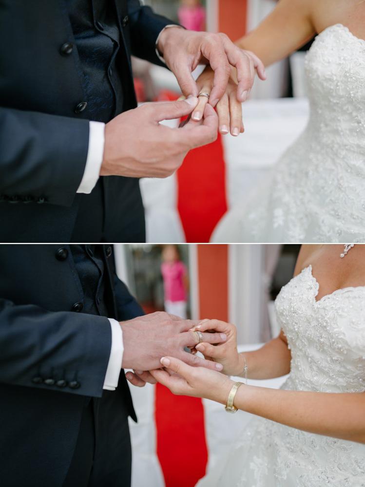 Hochzeitsfotograf_Kaernten_Natascha_und_Rene_025_1