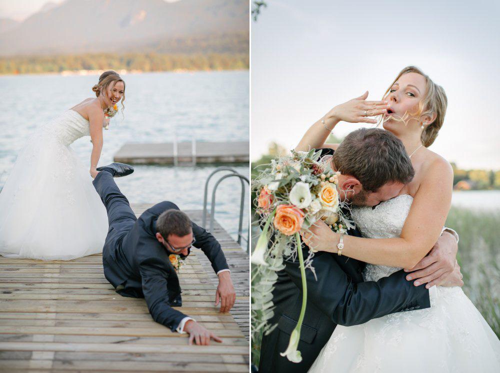 Hochzeitsfotograf_Kaernten_Natascha_und_Rene_026_1