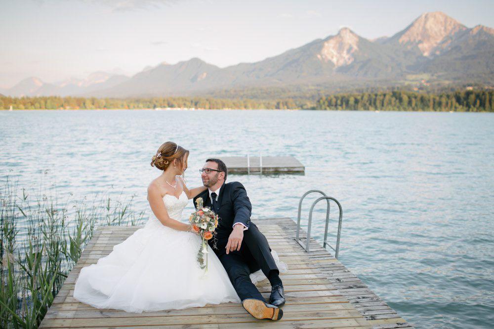 Hochzeitsfotograf_Kaernten_Natascha_und_Rene_027_1