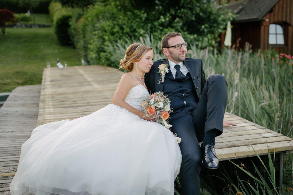 Hochzeitsfotograf_Kaernten_Natascha_und_Rene_028_1