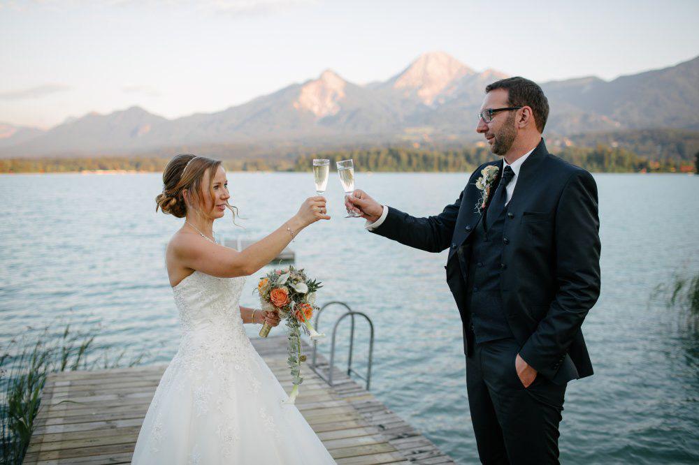 Hochzeitsfotograf_Kaernten_Natascha_und_Rene_029_1