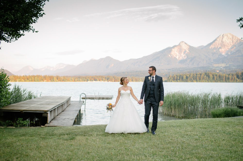 Hochzeitsfotograf_Kaernten_Natascha_und_Rene_030_1
