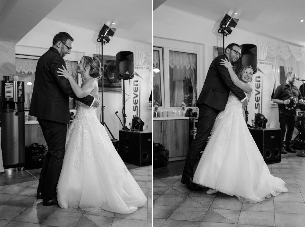 Hochzeitsfotograf_Kaernten_Natascha_und_Rene_031_1