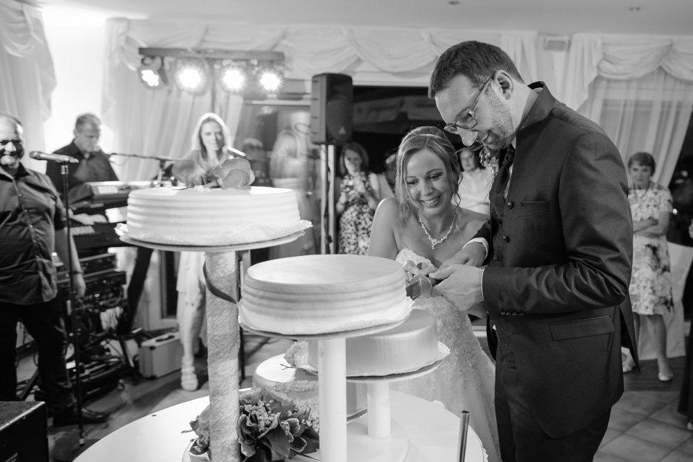 Hochzeitsfotograf_Kaernten_Natascha_und_Rene_032_1