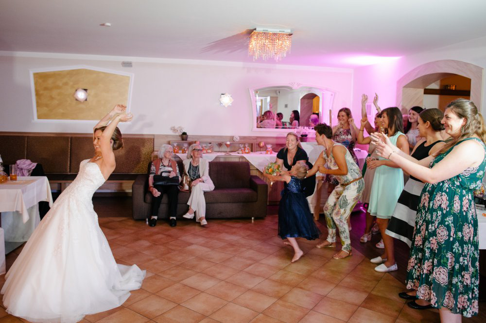 Hochzeitsfotograf_Kaernten_Natascha_und_Rene_033_1