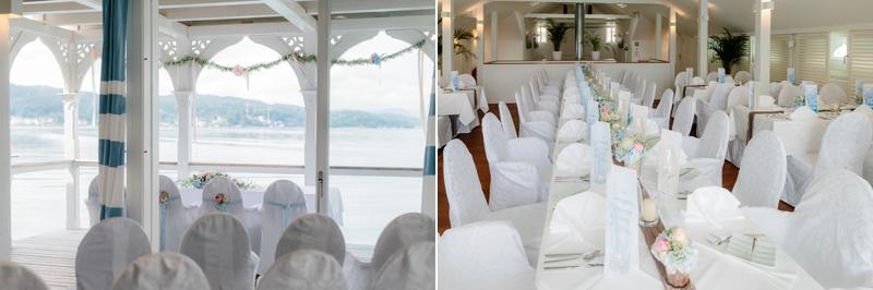 Perlmutt-Pictures-Hochzeitsfotograf-Kaernten-Hochzeit-Bettina_und_Thomas-04