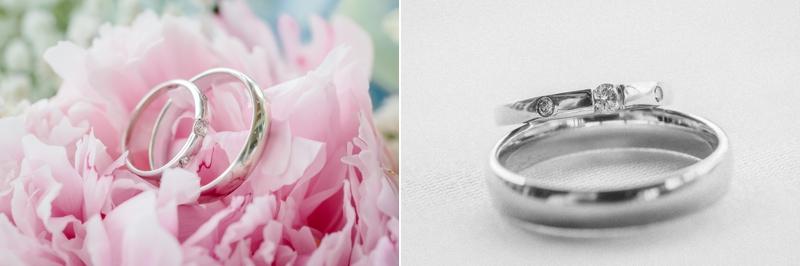 Perlmutt-Pictures-Hochzeitsfotograf-Kaernten-Hochzeit-Bettina_und_Thomas-05