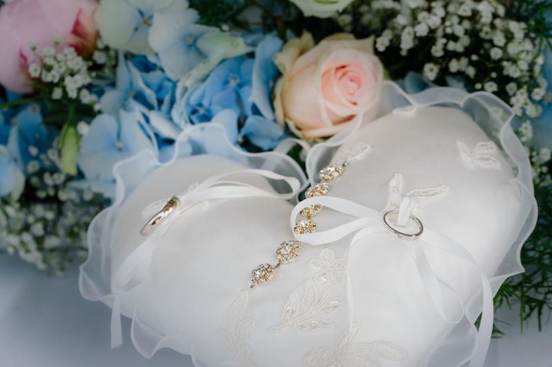 Perlmutt-Pictures-Hochzeitsfotograf-Kaernten-Hochzeit-Bettina_und_Thomas-06