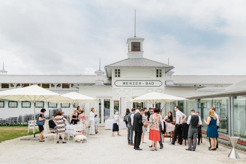 Perlmutt-Pictures-Hochzeitsfotograf-Kaernten-Hochzeit-Bettina_und_Thomas-07