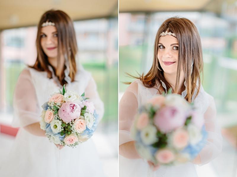 Perlmutt-Pictures-Hochzeitsfotograf-Kaernten-Hochzeit-Bettina_und_Thomas-08