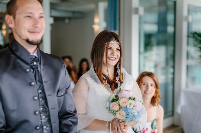 Perlmutt-Pictures-Hochzeitsfotograf-Kaernten-Hochzeit-Bettina_und_Thomas-09