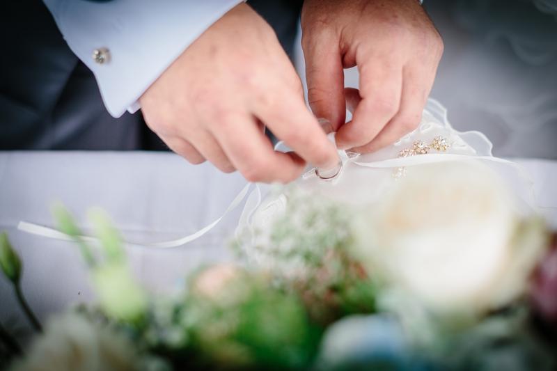 Perlmutt-Pictures-Hochzeitsfotograf-Kaernten-Hochzeit-Bettina_und_Thomas-10