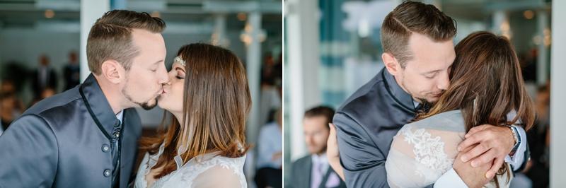 Perlmutt-Pictures-Hochzeitsfotograf-Kaernten-Hochzeit-Bettina_und_Thomas-12