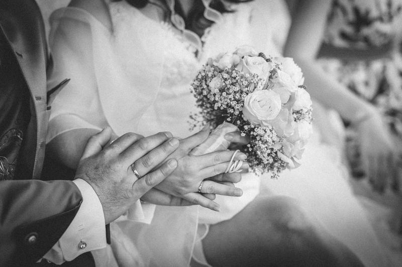 Perlmutt-Pictures-Hochzeitsfotograf-Kaernten-Hochzeit-Bettina_und_Thomas-13