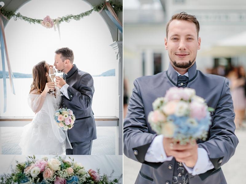 Perlmutt-Pictures-Hochzeitsfotograf-Kaernten-Hochzeit-Bettina_und_Thomas-15