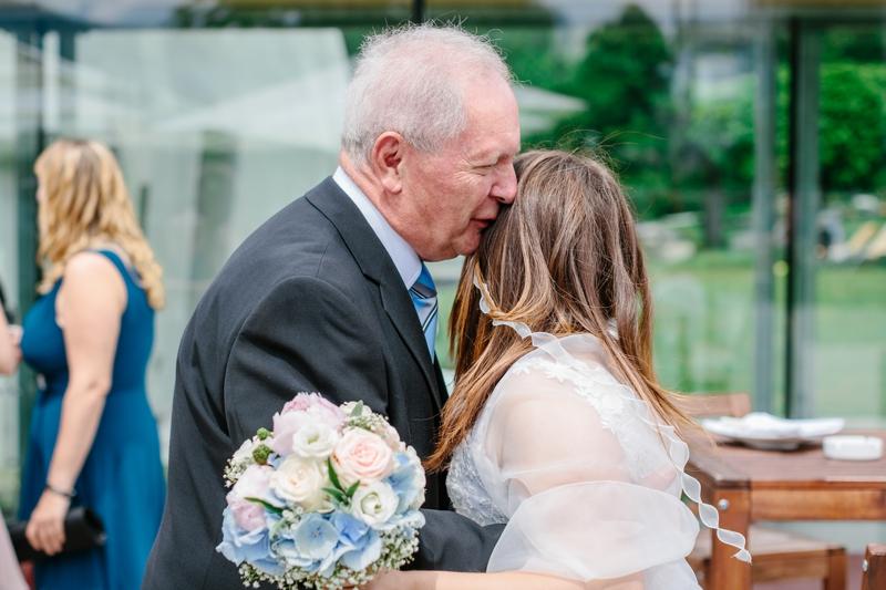 Perlmutt-Pictures-Hochzeitsfotograf-Kaernten-Hochzeit-Bettina_und_Thomas-16
