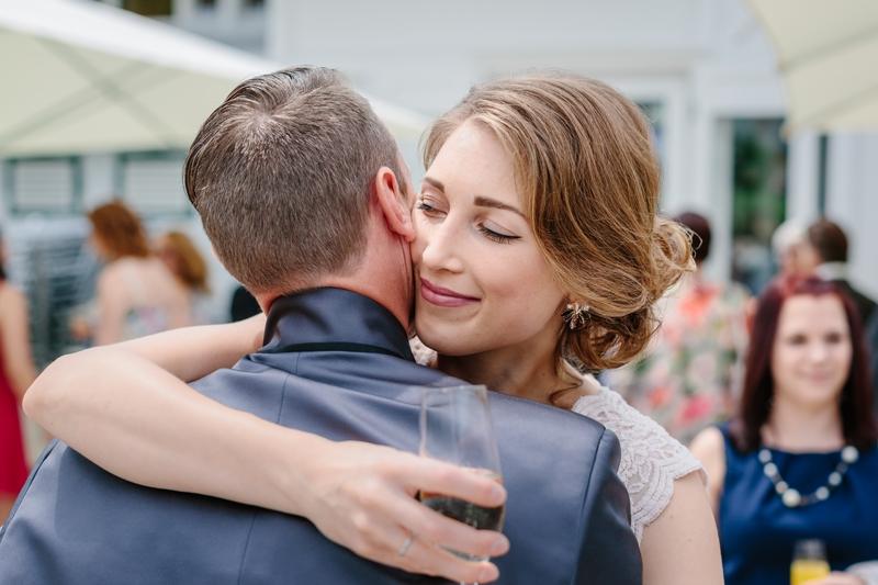 Perlmutt-Pictures-Hochzeitsfotograf-Kaernten-Hochzeit-Bettina_und_Thomas-17