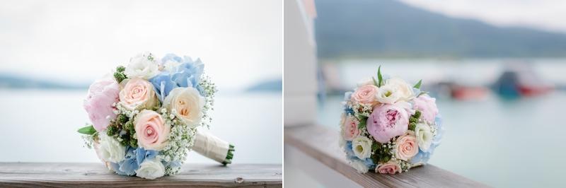 Perlmutt-Pictures-Hochzeitsfotograf-Kaernten-Hochzeit-Bettina_und_Thomas-18
