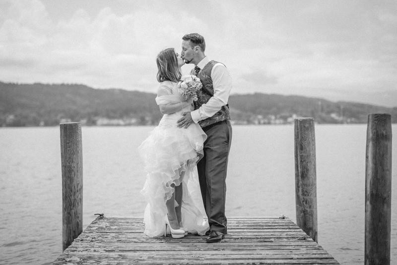 Perlmutt-Pictures-Hochzeitsfotograf-Kaernten-Hochzeit-Bettina_und_Thomas-19