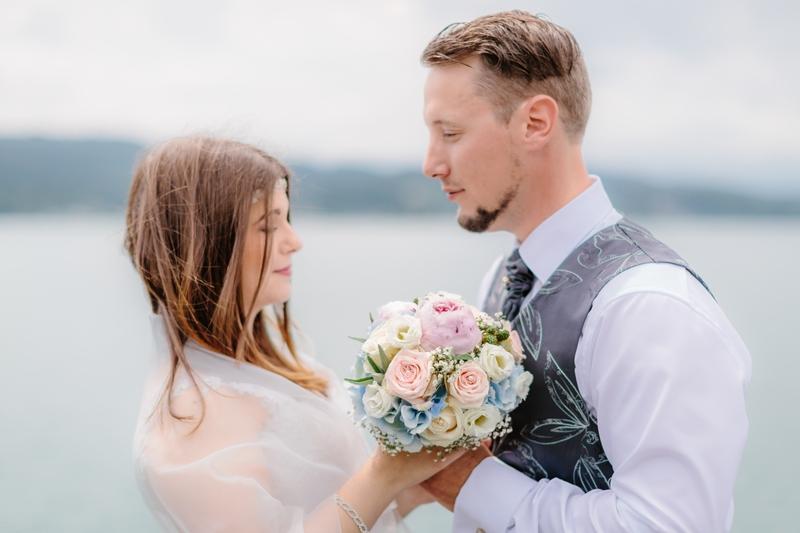 Perlmutt-Pictures-Hochzeitsfotograf-Kaernten-Hochzeit-Bettina_und_Thomas-20