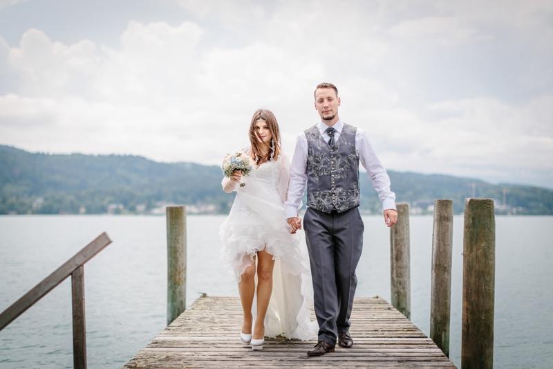 Perlmutt-Pictures-Hochzeitsfotograf-Kaernten-Hochzeit-Bettina_und_Thomas-21