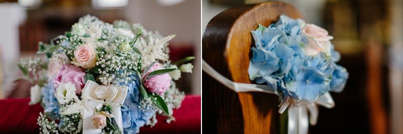 Perlmutt-Pictures-Hochzeitsfotograf-Kaernten-Hochzeit-Bettina_und_Thomas-22